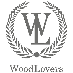 Woodlovers